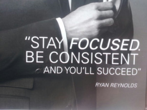 Ryan Reynolds quote