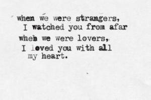 Typewritten lyrics. Harvest Moon by Neil Young. Next tattoo idea. Our ...