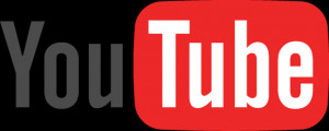 Pretty cool to have over 50 You Tube stars and celebrities to ...