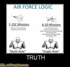 Related Pictures air force military humor military humor funny joke ...