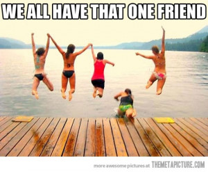 cute, fail, falling, funny, love, pretty, quote, quotes, we all have ...