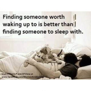 ... Quotes, Sleep Well Quotes, True Love, So True, Wake Up Next To You