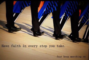 Marching Band Quotes And Sayings Marching Band Polyvore
