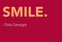 ... Dale Carnegie's quotes on communication, leadership, workplace
