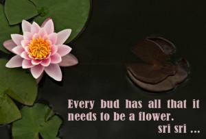 ... quotes inspirational quotes by sri sri quotes by sri sri ravi shankar