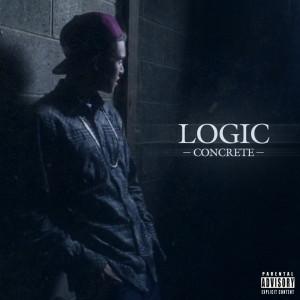 Logic Quotes R...