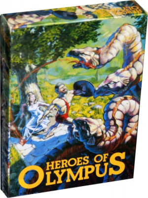 Related Pictures blog funny heroes of olympus quotes
