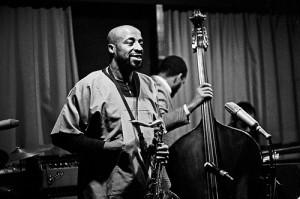 yusef lateef hamburg 1971 yusef lateef montreux jazz festival montreux