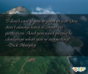 Don T Care Quotes Tumblr
