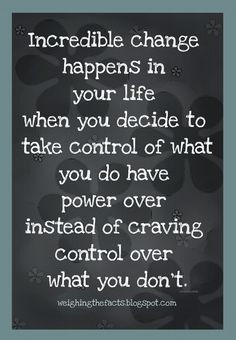 Quotes | ... quotes about drug addictioni have my day related quotes ...
