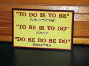 funny-sayings-quotes