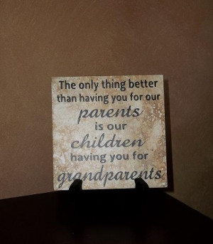 Grandparents Day Inspirational Quotes And Sayings For Pic #15