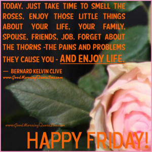 Happy Friday Wishes Images – Good Morning Friday Greetings Messages