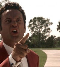 Wes Mantooth Anchorman Quotes. QuotesGram Wes Mantooth
