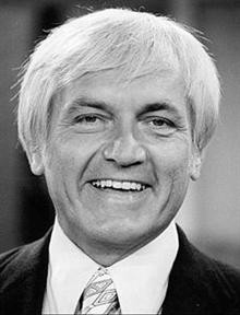 Quotes by Ted Knight