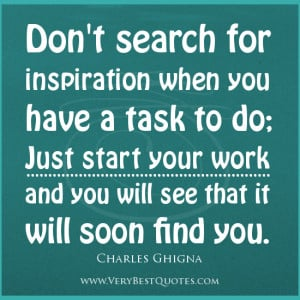 Action quotes, inspiration quotes, work quotes