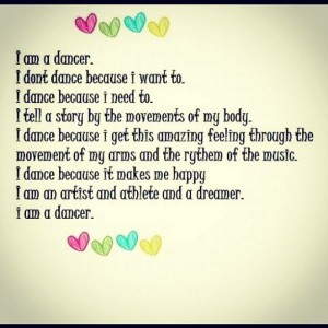 dance #quotes #dancequotes #hiphop #lyrical #jazz #contemporary # ...