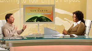 Oprah & Eckhart Tolle: A New Earth – Chapter 10