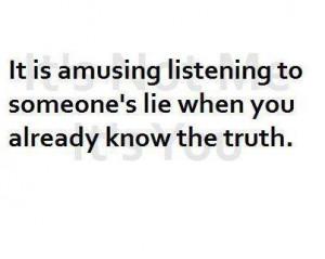lies-106670126463.jpeg#lies