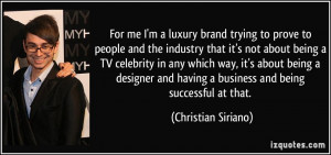... -industry-that-it-s-not-about-being-a-tv-christian-siriano-171949.jpg