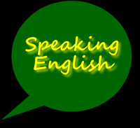 Home | learn english speaking Gallery | Also Try: