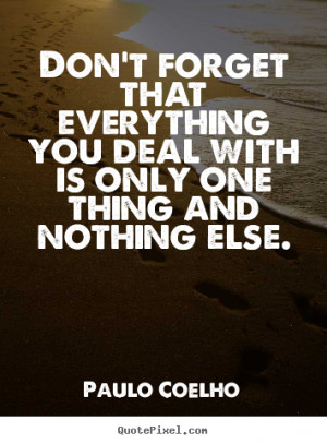 ... don t forget your real friends quotes and sayings facebook cover
