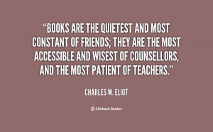 there are thousands of quotes about books and reading books that i ...