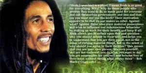 home marijuana quotes marijuana quotes hd wallpaper 11