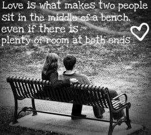 Sad Love Quotes For Her From Him (5)