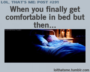Thats So True Quotes | lol that's me | Tumblr