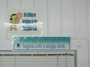 Found on elementarytechteachers.ning.com