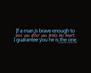 Brave Quotes And Sayings Pinterest Pin