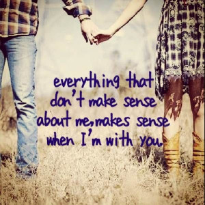 country love song lyrics quotes for her