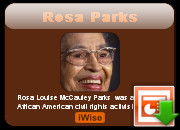 rosa parks quotes source http pixgood com rosa parks quotes on courage ...