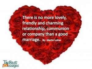 Best Wedding Anniversary Quotes