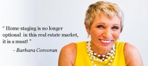 barbara corcoran house