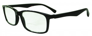 walmart bifocal reading glasses