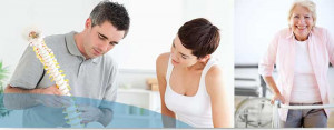 Physical Therapy Pediatrics Orthopedic Sports Geriatrics Neurology ...