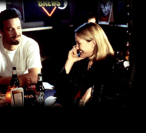 top 50 movies 47 chasing amy 47 chasing amy
