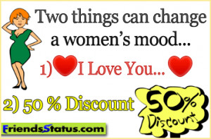 Good Mood Quotes Funny http://www.pic2fly.com/Good+Mood+Quotes+Funny ...