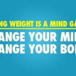 Weight Loss Motivational Quotes Gallery