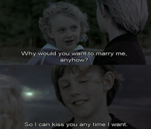 boy and girl, love, sweet home alabama, text