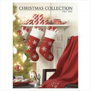 christmas catalogs a 1974 sears christmas catalog christmas catalogs ...