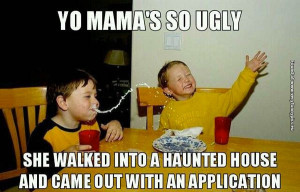 funny-pictures-yo-mama-so-ugly