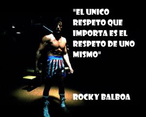 Rocky Balboa Quotes HD Wallpaper 13