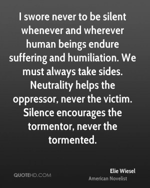silence in the chosen Theosophical university press online edition voice the voice of the  silence by h p blavatsky being chosen fragments from the book  of.