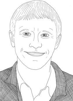 American Environmentalist, Social Entrepreneur