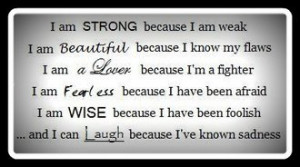 Inspirational Recovery Quotes | Inspirational Quotes – SoberRecovery ...