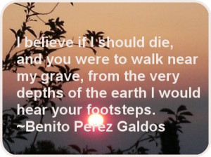 sad quotes about death tumblr