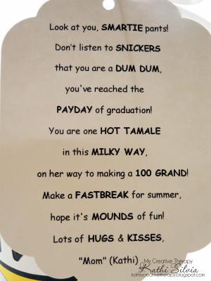 ... kathiscreativetherapy.blogspot.com/2012/06/graduation-candy-poem.html